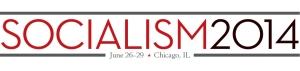 Socialism Banner
