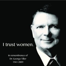 Trust Women Tiller